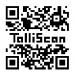 TalliScan QR Image